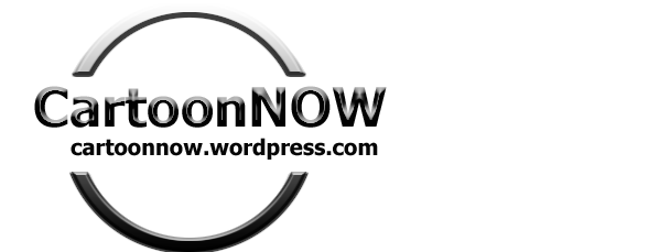 LOGO SAK CartoonNOW