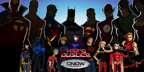 young-justice-1080p