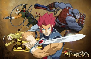 thundercats-outracoisa-01 copy