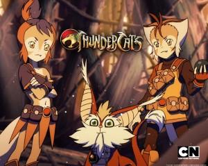 thundercats-outracoisa-02