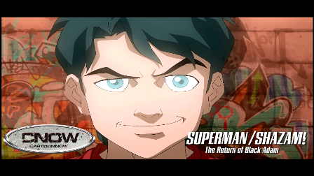 Superman.Shazam.O Retorno do Adam Negro.1080p.BRRip.Dual.Áudio[CartoonNow].mkv_snapshot_23.50_[2014.08.29_02