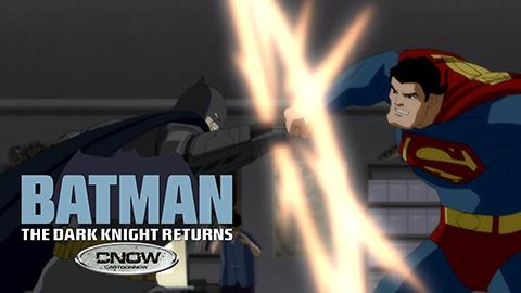 Batman.O.Cavaleiro.das.Trevas.2013.Parte.II.1080p.BluRay.[CartoonNOW].mkv_snapshot_01.04.01_[2016.04.05_04.01