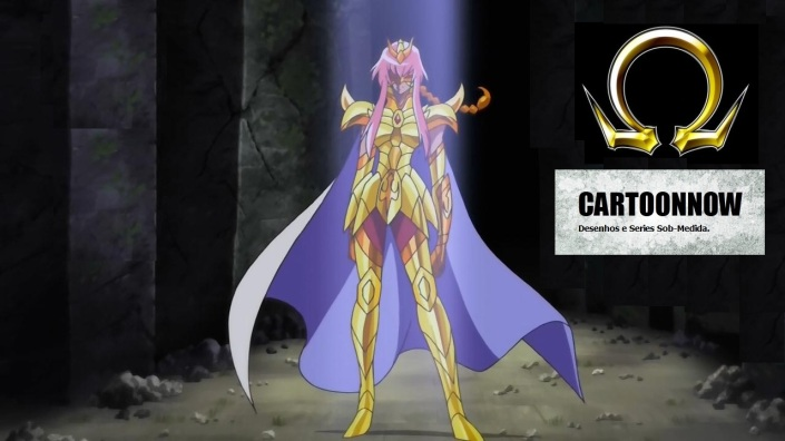 PUNCH_Saint_Seiya_Omega_-_39_HD.mkv_snapshot_22.19_[2013.01.12_23.49.02]