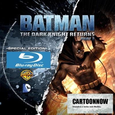 dcuc_batman_darkknightreturnspt2_d1-400x400