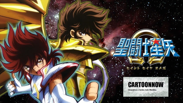 Saint.Seiya.Omega.full.1241962