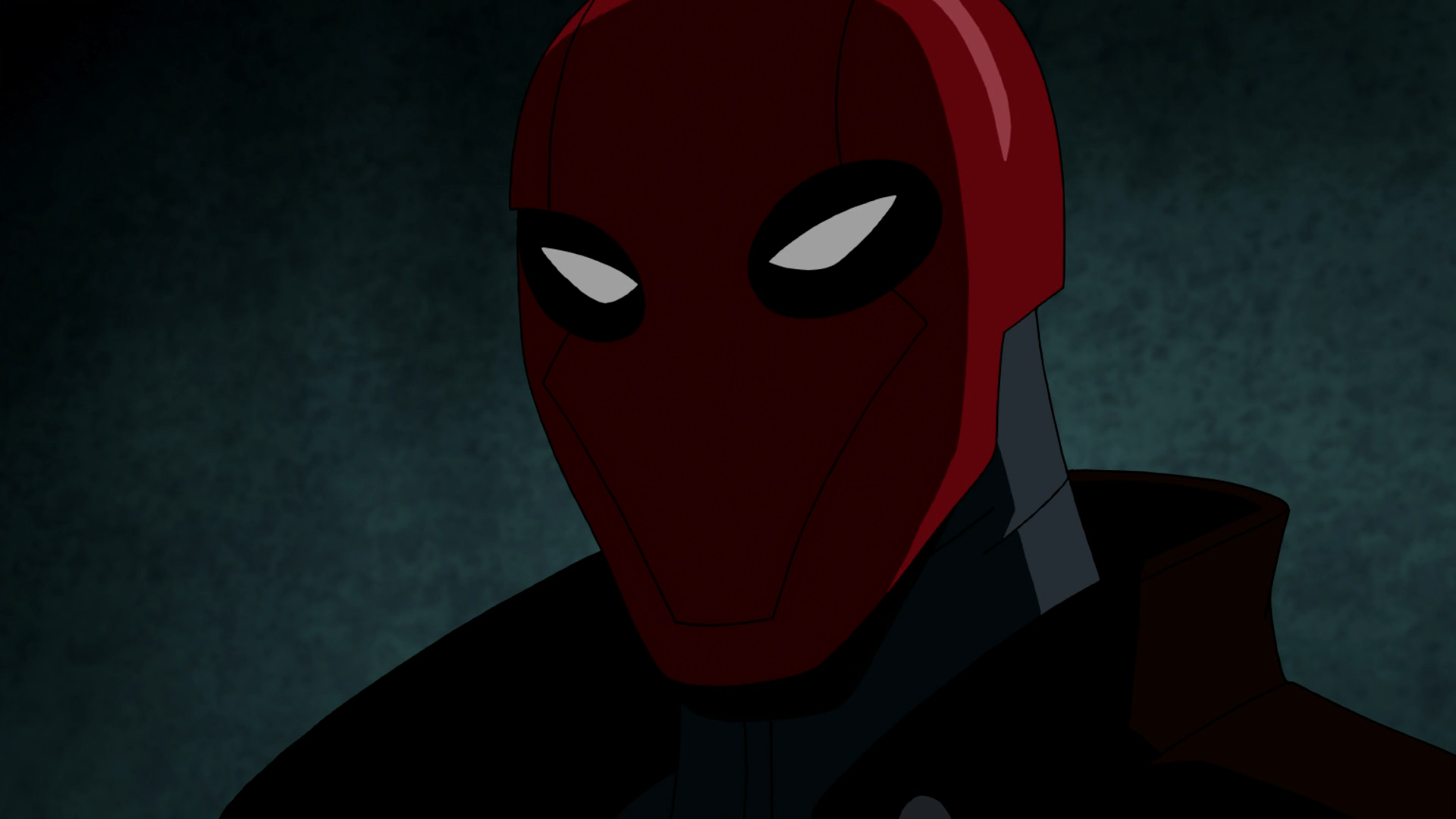 Batman: Under the Red Hood | DC Database | …