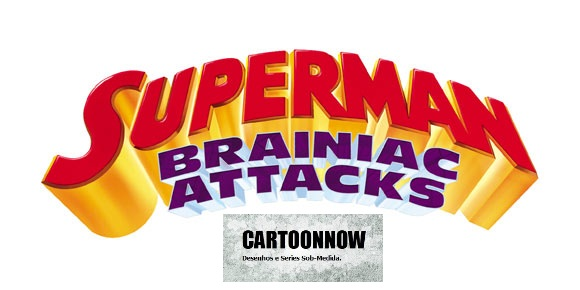 2006-Superman-Brainiac-Attacks-1