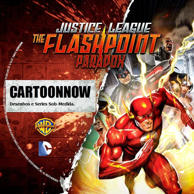 dcuc_justiceleague_flashpointparadox_d1