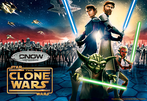 star-wars-clone-wars-s01