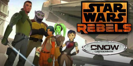 Star_Wars_Rebels_Ep_F_7-660x330