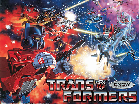 transformers-the-movie-1080p