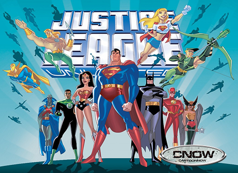 justice-league-unlimited-1080p