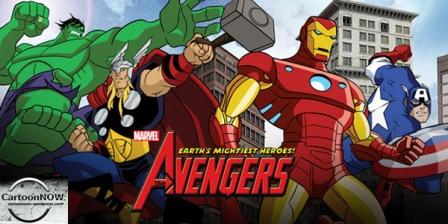 the-avengers-earths-mightiest-heroes-02