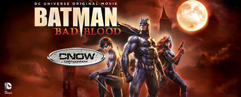 batman_bad_blood