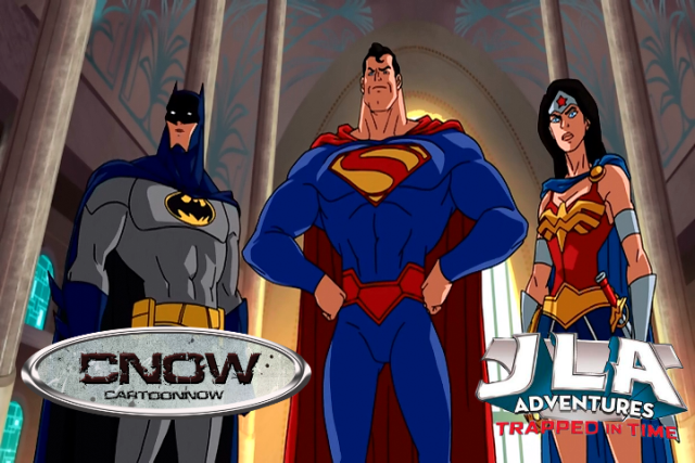 JLA Adventures - Trapped in Time (2014).mkv_snapshot_20.33_[2014.01.24_00.54