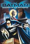 batman-mysteryofbatwoman-1080p