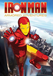 iron_man_armored_adventures_splash_7575