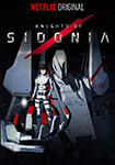 knights-of-sidonia-2