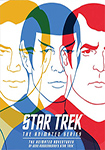 star-trek-animated