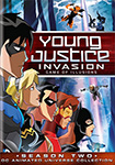 young-justice-invasion-s02