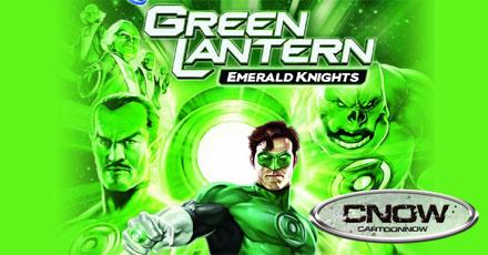 emerald-knights