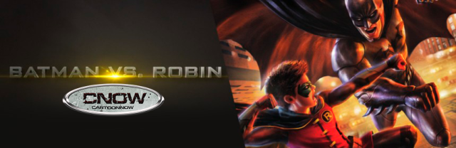 batman_robin-860x280